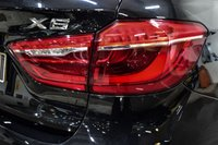 USED 2017 17 BMW X6 3.0 XDRIVE40D M SPORT 4d 309 BHP