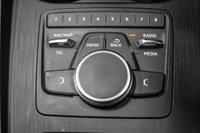 USED 2016 16 AUDI A4 3.0 AVANT TDI QUATTRO S LINE 5d 215 BHP