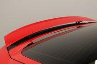 USED 2015 65 AUDI TT 2.0 TFSI QUATTRO SPORT 2d 227 BHP SAT/NAV, LEATHER, AUTOMATIC, DAB, BLUETOOTH, TINTED GLASS, NEW UPGRADED ALLOYS..