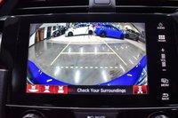 USED 2018 18 HONDA CIVIC 2.0 VTEC TYPE R GT 5d 316 BHP