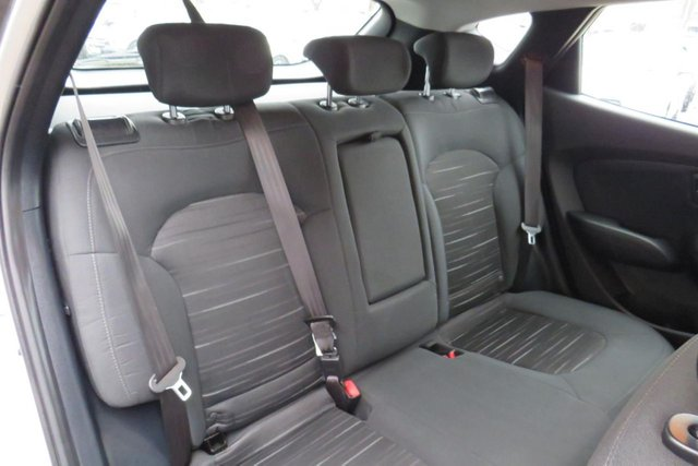 USED 2015 65 HYUNDAI IX35 1.7 CRDI S BLUE DRIVE 5d 114 BHP
