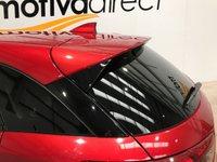 USED 2016 66 MAZDA CX-3 1.5 D SPORT NAV 5d 104 BHP
