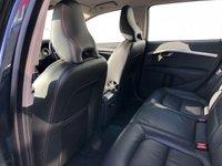 USED 2010 60 VOLVO V70 2.4 D5 SE LUX 5d 205 BHP VERY RARE D5 SE LUX