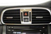 USED 2010 10 PORSCHE 911 3.8 TARGA 4S PDK 2d 385 BHP