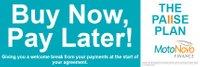USED 2015 65 VAUXHALL INSIGNIA 2.0 SRI NAV CDTI ECOFLEX S/S 5d 167 BHP