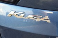 USED 2019 68 FORD KUGA 1.5 TITANIUM TDCI 5d 118 BHP MANAFACTURES WARRANTY