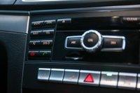 USED 2013 63 MERCEDES-BENZ E-CLASS 2.1 E250 CDI AMG SPORT 2d AUTO 204 BHP
