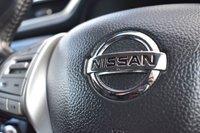 USED 2014 64 NISSAN QASHQAI 1.5 DCI ACENTA PREMIUM 5d 108 BHP FINANCE FROM £157 PER MONTH £0 DEPOSIT