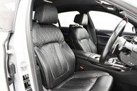 USED 2018 18 BMW 7 SERIES 740D 3.0 XDRIVE M SPORT