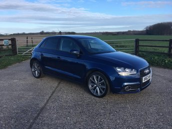 Used Cars For Sale In Wingham Kent Southern Motion