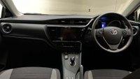 USED 2016 66 TOYOTA AURIS 1.8 VVT-h Business Edition Touring Sports CVT (s/s) 5dr £0TAX/ NAV+REV CAM+HEAT SEATS