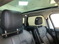 USED 2015 64 LAND ROVER RANGE ROVER SPORT 3.0 SDV6 AUTOBIOGRAPHY DYNAMIC 5d Family SUV 4x4 AUTO with Massive High Spec inc Stealth Pack Meridian 1700 Watt Signature Audio System worth �£4000 Panoramic Roof and much more Now Ready to Finance and Drive Away Today Previously owned by our Managing Director
