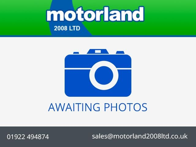 USED 2011 61 FORD FIESTA 1.6 METAL 3d 132 BHP JUST ARRIVED  METAL EDITION
