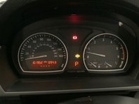 USED 2007 07 BMW X3 3.0 SD M SPORT 5d 282 BHP