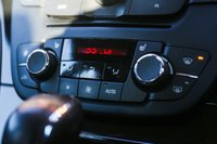 USED 2013 62 VAUXHALL INSIGNIA 2.0 ELITE NAV CDTI 5d AUTO 157 BHP
