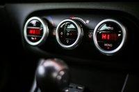 USED 2015 15 ALFA ROMEO GIULIETTA 2.0 JTDM-2 QV LINE TCT 5d AUTO 175 BHP