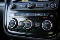 USED 2015 15 VOLKSWAGEN SCIROCCO 2.0 R LINE TDI BLUEMOTION TECHNOLOGY DSG 2d AUTO 182 BHP
