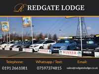 USED 2015 65 NISSAN X-TRAIL 1.6 DCI TEKNA 5d 130 BHP SAT/NAV, LEATHER, 6 SERVICES