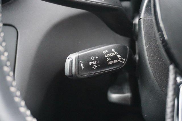 USED 2014 64 AUDI A1 2.0 SPORTBACK TDI S LINE 5d 141 BHP DRIVES SUPERB,, ONLY 49K MILES