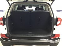 USED 2021 70 SSANGYONG REXTON 2.2 ULTIMATE 7 SEATER AUTO (BRAND NEW - IMMEDIATE DELIVERY)