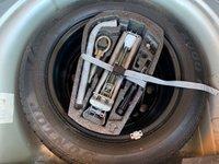 USED 2008 58 VOLKSWAGEN POLO 1.4 16v (80) MATCH 5 DOOR