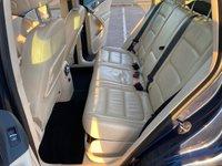 USED 2012 12 VOLKSWAGEN TIGUAN 2.0 SPORT TDI 4MOTION 5d 168 BHP