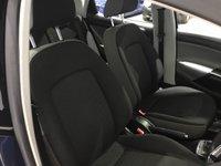 USED 2017 17 SEAT IBIZA 1.0 ECOTSI SE TECHNOLOGY 5d 94 BHP