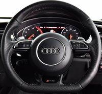 USED 2016 66 AUDI RS6 AVANT 4.0 TFSI V8 Avant Tiptronic quattro (s/s) 5dr £9k Extra's, 1 Owner, F/A/S/H