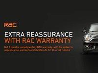 USED 2017 67 HONDA CR-V 1.6 I-DTEC SE PLUS NAVI 5d 158 BHP 1 OWNER | SAT NAV | REV CAM |