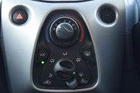 USED 2015 64 CITROEN C1 1.0 FEEL 5d 68 BHP TOUCH SCREEN - BLUETOOTH - DAB