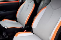 USED 2014 64 TOYOTA AYGO 1.0 VVT-I X-CITE 3d 69 BHP HUGE SPEC - REVERSE CAMERA - FSH