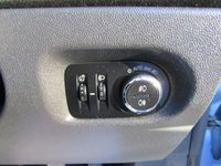 USED 2013 13 VAUXHALL CORSA 1.4 SE 5d 98 BHP 6 SERVICES, HEATED SEATS, HEATED STEERING WHEEL