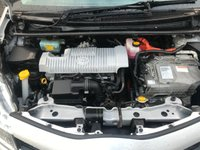 USED 2013 63 TOYOTA YARIS 1.5 T4 HYBRID  5d 75 BHP FULL TOYOTA SERVICE HISTORY