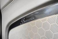 USED 2013 63 PORSCHE PANAMERA 4.8 V8 TURBO PDK 5d 520 BHP