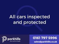 USED 2016 65 FORD MONDEO 2.0 VIGNALE 5d 180 BHP (SAT NAV - PRIVACY - LEATHER)