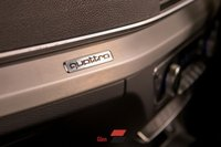 USED 2018 68 AUDI Q5 2.0 TDI QUATTRO S LINE 5d 188 BHP Audi Plus One Owner   Two Audi Services