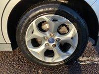 USED 2011 11 FORD GRAND C-MAX 1.6 ZETEC 5d 124 BHP