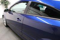 USED 2006 06 VAUXHALL ASTRA 1.8 SRI 16V 3d 125 BHP