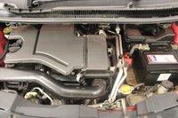USED 2015 15 CITROEN C1 1.0 FEEL 3d 68 BHP