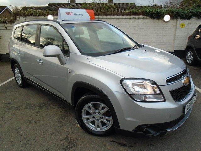 Used Chevrolet Cars For Sale Chevrolet Dealer Crawley Kingsway Motor Company Uk Ltd