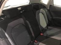 USED 2019 68 SEAT ARONA 1.0 TSI SE TECHNOLOGY 5d 94 BHP