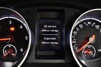 USED 2017 67 VOLKSWAGEN SCIROCCO 2.0 GT BLACK EDITION TDI BMT