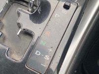 USED 2012 12 LEXUS IS 2.5 250 ADVANCE 4d 205 BHP *FULL LEATHER HEATED SEATS*
