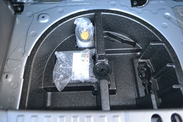 USED 2019 19 FORD KA+ 1.2 ZETEC 5d 69 BHP ~ WINTER PACK ~ TECHNOLOGY PACK WINTER PACK ~ TECHNOLOGY PACK ~ GENUINE 2864 MILES