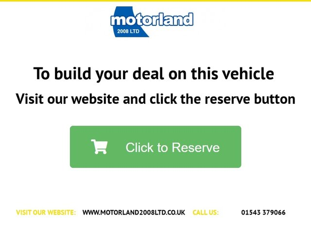 USED 2015 15 FORD KUGA 2.0 TITANIUM X TDCI 5d 148 BHP **BUY NOW PAY NEXT YEAR**