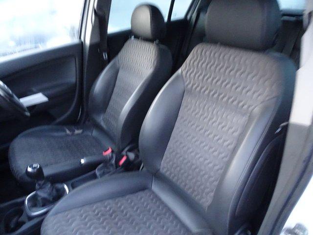 USED 2013 62 VAUXHALL CORSA 1.2 SE CDTI ECOFLEX 5d 73 BHP £30 ROAD TAX