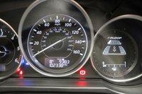 USED 2013 13 MAZDA 6 2.2 D SPORT NAV 4d 148 BHP