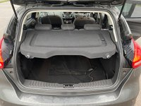 USED 2015 65 FORD FOCUS 1.0 TITANIUM 5d 124 BHP