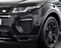 USED 2016 66 LAND ROVER RANGE ROVER EVOQUE 2.0 TD4 HSE Dynamic Lux Auto 4WD (s/s) 5dr £51k New, 1 Owner, Huge Spec +