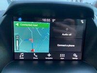 USED 2017 17 FORD KUGA 2.0 TITANIUM TDCI 5d 148 BHP